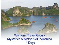 Indochina-Main-Photo