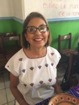yucatan-shirt