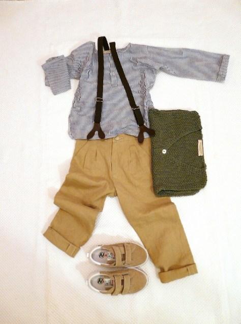 outfit-da-maschio-caffelatteacolazione-1