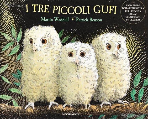 i-tre-piccoli-gufi-libro-71562
