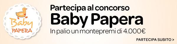 babypapera_subvisore_600x150