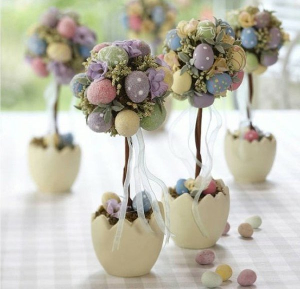 decoration-paques-pastel