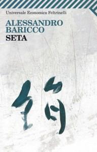 seta_alessandro_baricco_copertina