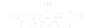 The Wonderful Foundation