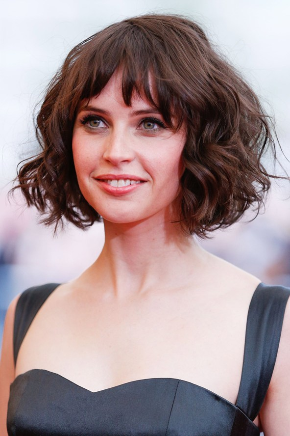 The 31 Felicity Jones Hottest Photos And Pictures Of All Time