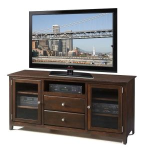 "Archbold Alder 62"" TV Console"