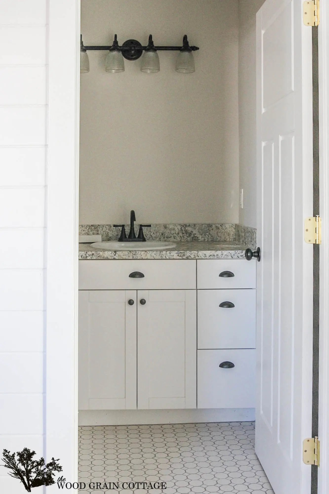Bathroom Cabinet Hardware – laptoptablets