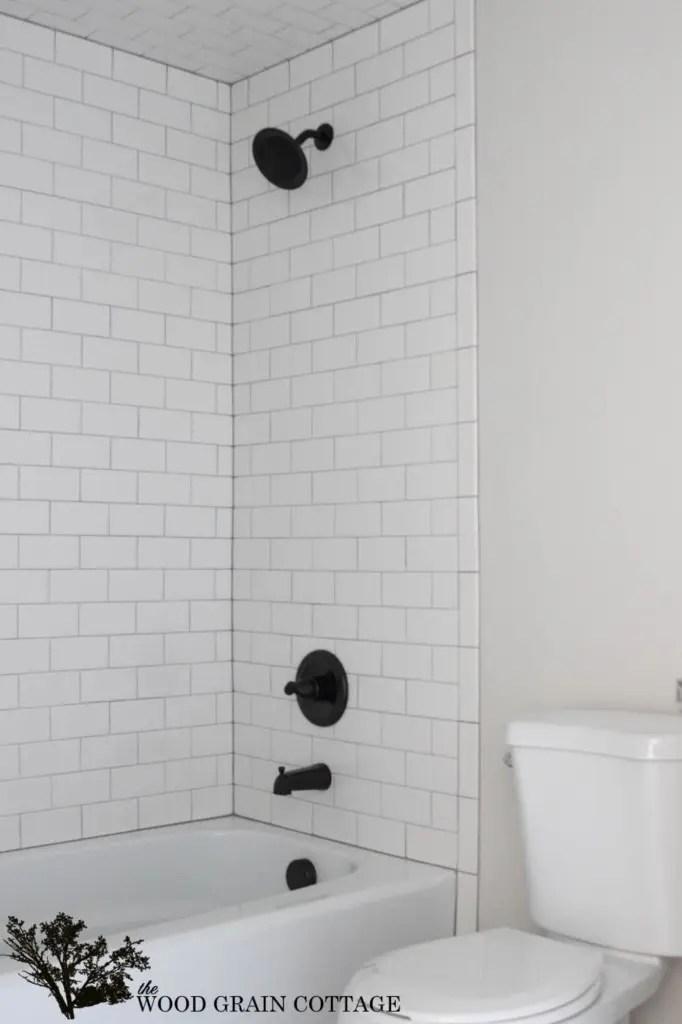 Bathroom Light Fixtures Ikea