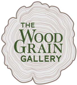 Shop Wood Gifts and Presents!