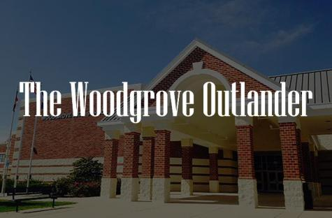 Despite the Honor Code, is there Rampant Cheating at Woodgrove?