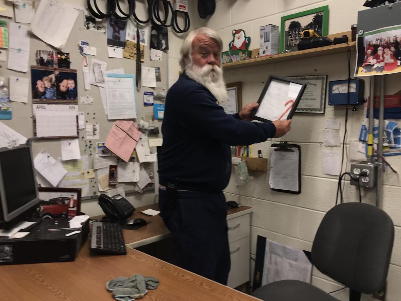 The Woodgrove Outlander – The School News Site of Woodgrove