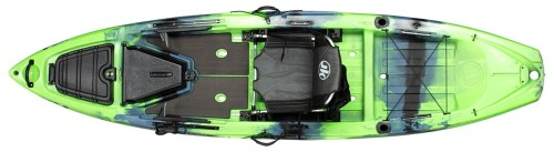 Jackson Kayak Liska 2020 Dorado
