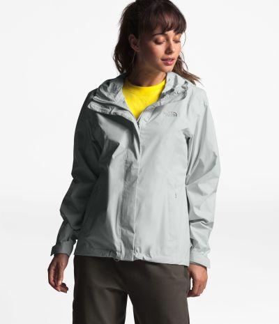 W Venture 2 Jacket