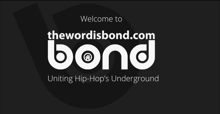 About_Us_thewordisbond.com