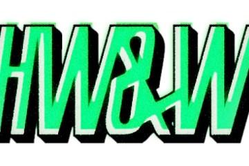 Hw&W_wordisbond