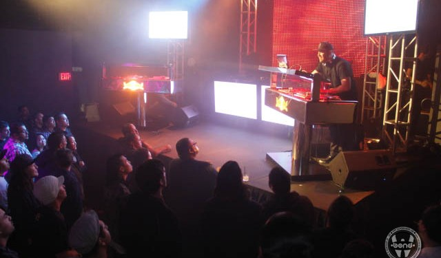 DJ Steve 1der