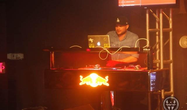 DJ Quix-05