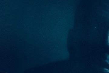 John Coltrane featured post image