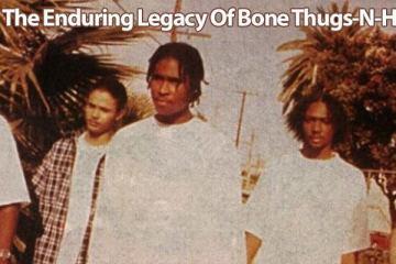 F4T_bone_thugs_TWIB