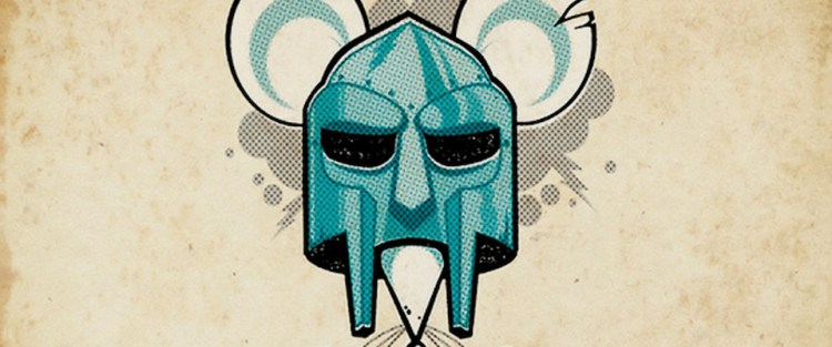 Danger_Doom_The_Mouse_and_the_Mask_by_thewordisbond.com