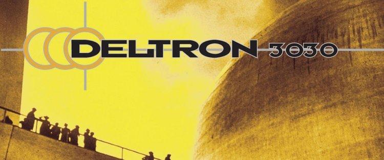 Deltron_3030_Deltron_3030_by_thewordisbond.com