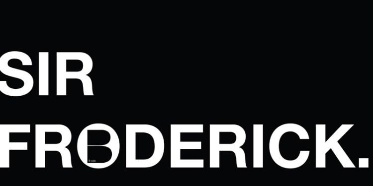 Sir Froderick