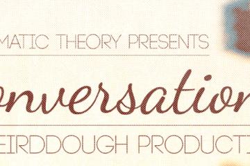 Pragmatic Theory_wordisbond