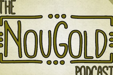 NouGold for the best, new, independent and underground hip hop