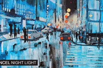 The_Cancel_Night_Light