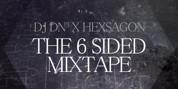 the6sided_mixtape_wordisbond