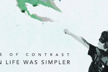days_of_contrast_when_life_was_simpler_by_thewordisbond.com