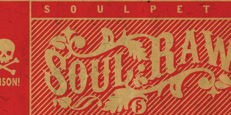 New Hip Hop Album