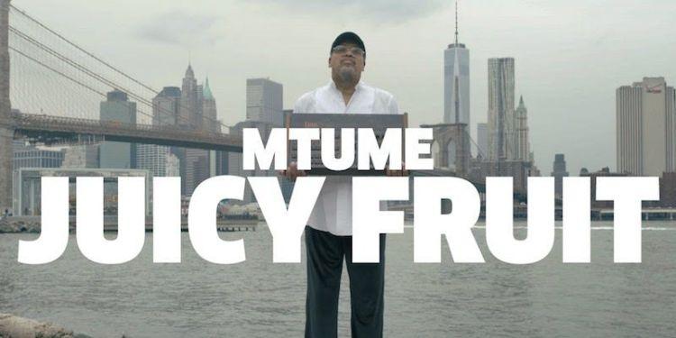 beat_repeat_mtume_wordisbond