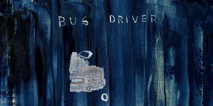 busdriver_wordisbond