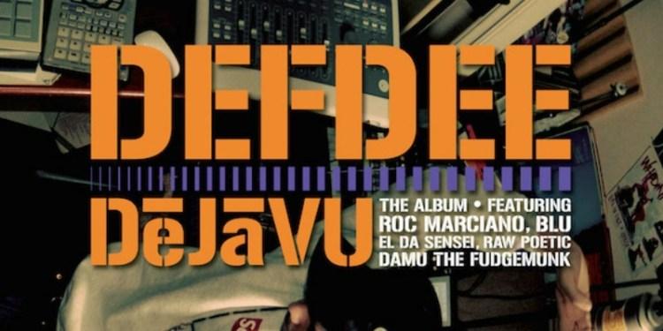 Def Dee