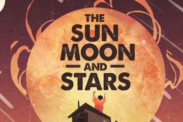 zion_i_the_sun_moon_and_stars