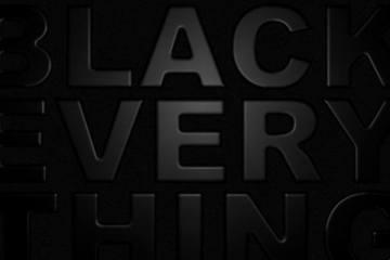 All_Black_Podcast_WIB