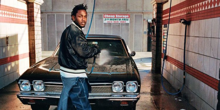 Kendrick_Lamar_King_Kunta_thewordisbon.com