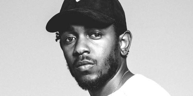 Kendrick_Lamar_by_thewordisbond.com