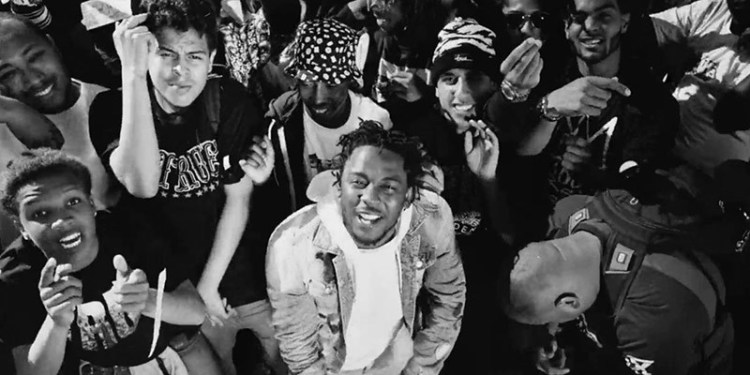 kendrick_lamar_crowd_by_thewordisbond.com