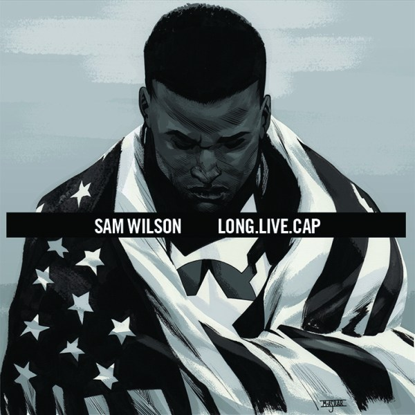 sam_wilson_captain_america_hip-hop_variant_by_thewordisbond.com