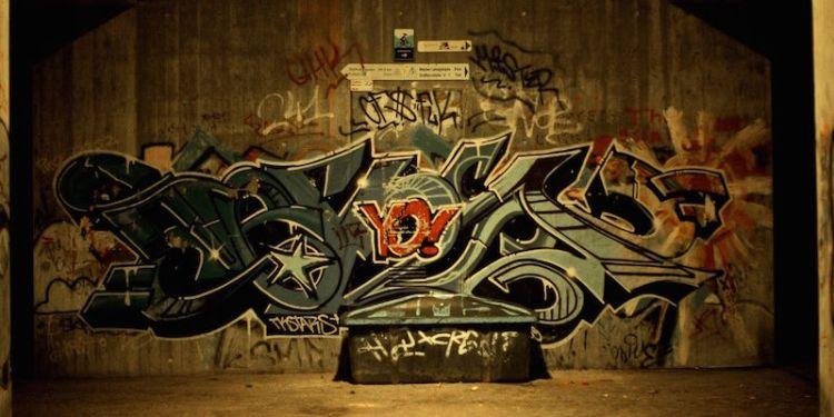 Real_Hip-Hop_by_thewordisbond.com