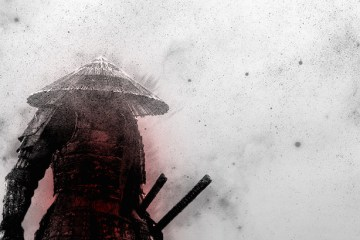 samurai_by_thewordisbond.com