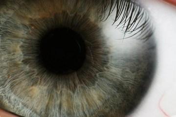 Eye_by_thewordisbond