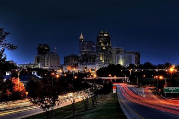 raleigh_north_carolina_by_thewordisbond.com