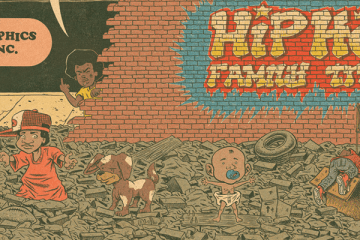 hip-hop-family-tree-book-3-artwork-wallpaper-960x400