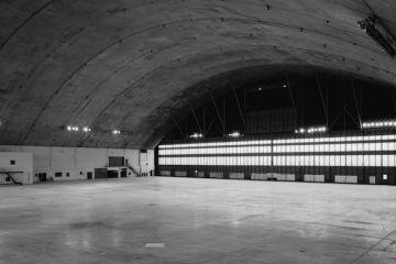 the_hangar_by_thewordisbond.com