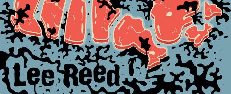Lee Reed - The Butcher, The Banker, The Bitumen Tanker_by_thewordisboisbond.com