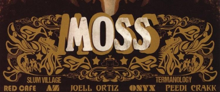 Moss_by_thewordisbond.com