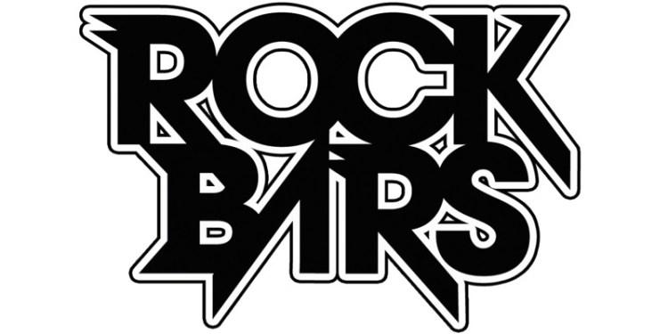 RockBars_by_thewordisbond